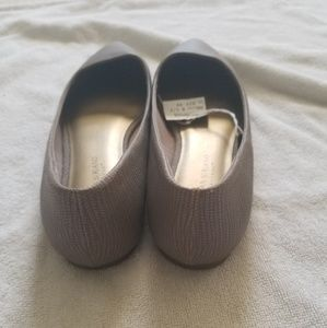 Christian Siriano Shoes - Christian Siriano for Payless flats
